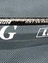 Caña Major Craft GiantKilling GXJ-S63ML/LJ