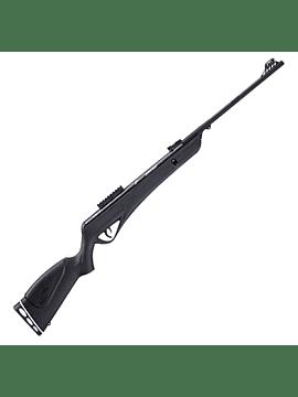 Rifle magtech Jade pro N2 cal 5,5 kit mira 3-9x40AOE +funda+ 250 postones