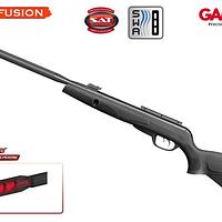 Rifle Gamo Black Fusion
