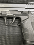 Pistola Fogueo Leo RS11 cal 9 mm