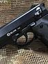 Pistola Blow F06 cal 9 mm