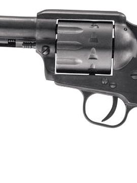 "Revolver fogueo Chiappa modelo 45 ""estilo vaquero"""