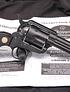 Revolver fogueo Chiappa modelo 45