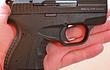 Pistola Fogueo Zoraki Mod. 906 cal. 9 mm