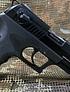 Pistola Fogueo Blow TR92 Auto cal 9 mm