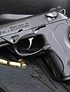 Pistola Bruni Mod. PX4, CAL. 9 MM. Fogueo