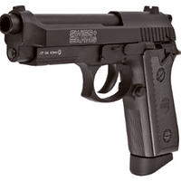Swiss Arms CO2 P92 Pistola