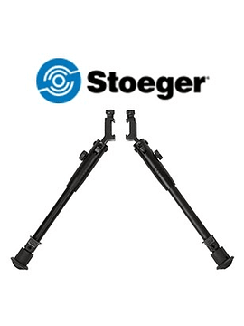 Bipode stoeger XM1