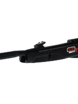 Rifle Gamo Black Fusion IGT Mach 1