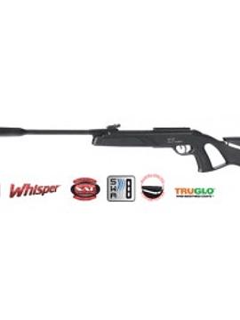 Rifle Gamo Whisper Elite IGT