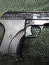 Pistola Ekol Volga cal. 9 mm