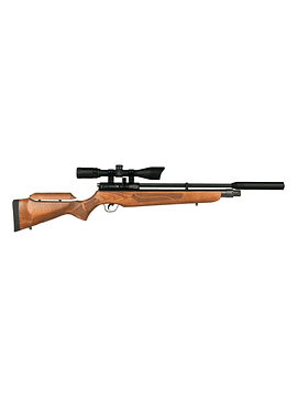 Rifle PCP cometa Orion SPR