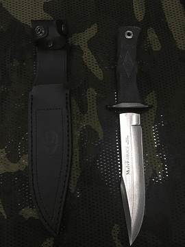 Cuchillo Muela Mirage