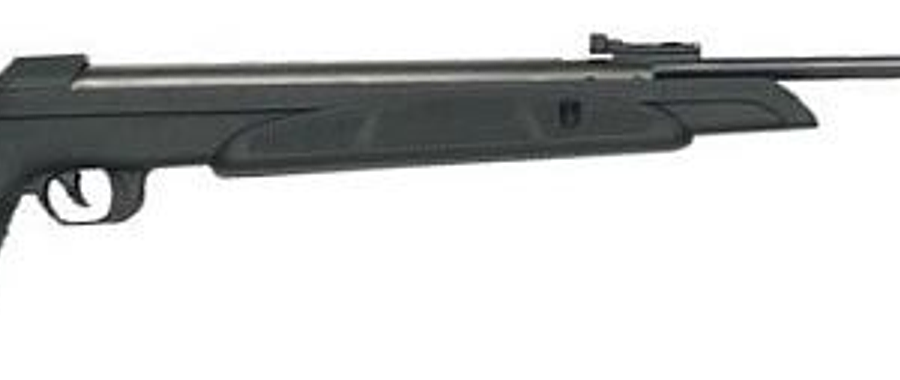Rifle Magtech N2 Extreme 1000