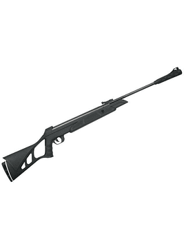 Rifle Magtech N2 Extreme 1250