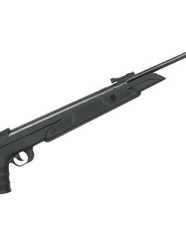 ​Rifle Magtech N2 Extreme 1000
