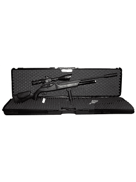 RIFLE WALTHER 1250 DOMINATOR FT
