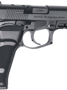 Pistola Asg Bersa Thunder Pro