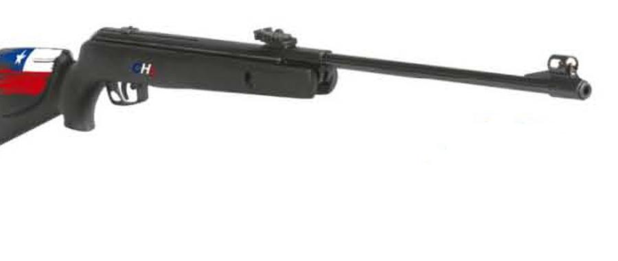 Rifle Gamo Shadow 1000 Chile OFERTAAAAA!!!!!!