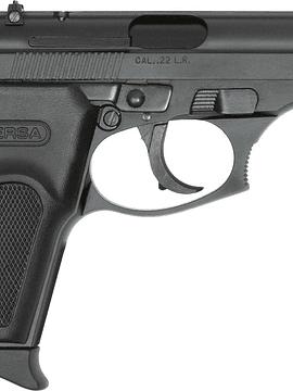 Pistola Bersa Thunder 22