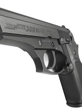 Pistola Bersa Thunder 380
