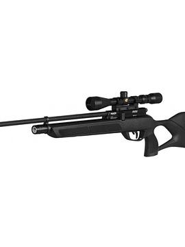 Rifle PCP Gamo GX-40 cal. 5.5
