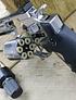 Revolver Dan Wesson 8