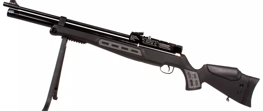 Rifle PCP Hatsan BT65 SB