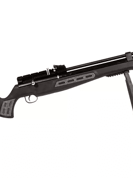 Rifle PCP Hatsan BT65 SB