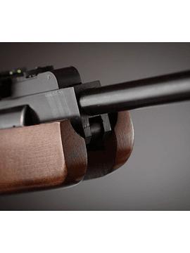 Rifle Quail GS1250 Nitro Piston Cal. 4,5 mm