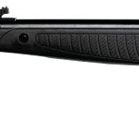 Rifle Norica Dragon GRS Cal. 5,5