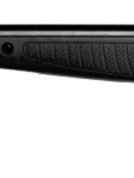 Rifle Norica Dragon GRS Cal. 5,5