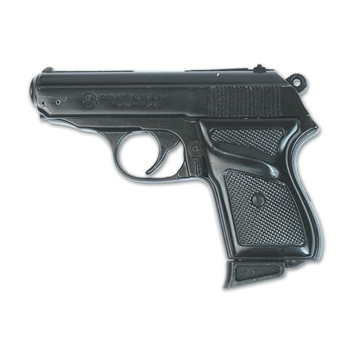 Armas de fuego for Muebles para guardar armas de fuego