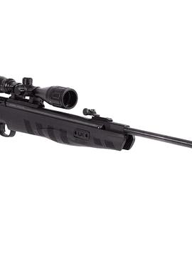 Rifle Umarex Octane Elite cal. 5.5