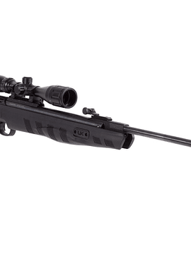 Rifle Umarex Octane Elite cal. 5.5