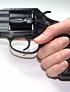 Revolver Fogueo Bruni 380 New cal. 38