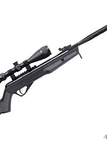 Rifle Benjamin vaporizer NP cal. 5,5