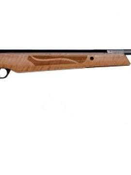 Rifle Cometa Fusion Premier Cal. 5,5