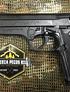 Pistola Valtro mod. 8000 FS