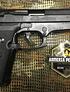 Pistola fogueo Valtro mod. 8000 FS cal.9mm
