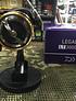 Carrete daiwa legalis LT3000D-C