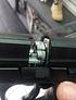 Pistola Smith & Wesson M&P 45 calibre 4.5mm