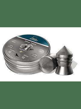 baracuda Silver Point cal 5,5