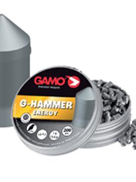 Poston Gamo Hammer Cal. 5,5