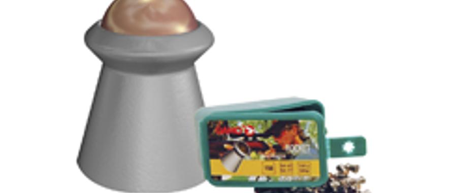 Poston Gamo Rocket Cal 4,5