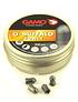 Poston Gamo Buffalo cal. 4,5