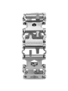 Pulsera Leatherman Tread Inox METRIC