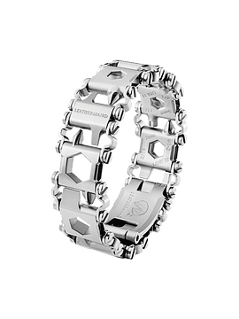 Pulsera Leatherman Tread Inox LT