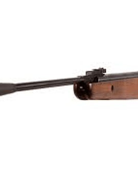 Rifle cometa Nitro Fenix 400 cal. 5,5