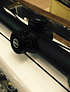Mira Telescopica Hawke Sport HD 4-12x40 IR